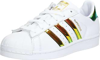 Schoenen −50Stylight tot Schoenen DamesShop tot Schoenen voor DamesShop voor voor −50Stylight DamesShop 2ID9EH