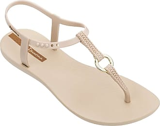 Ipanema Sandals Link Size: 9