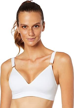 Trifil Sutiã Bojo Daily Support Feminino, 44, Branco