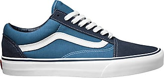 9f1713b3c5e9e5 Scarpe Skate Vans®  Acquista fino a −57%