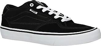 Vans Rowan Pro Skate Shoes white