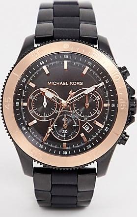 Michael Kors Horloges voor Heren: 54+ Producten | Stylight
