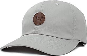 dab1a10c3afc6 Brixton Mens Wheeler Medium Profile Unstructured Adjustable HAT