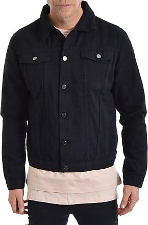 Dating Levis jeans jackor