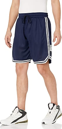 Exclusive Starter Boys 10 Mesh Short with Side Panel