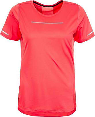 3e1bcc53e51 Asics® Shirts: Koop vanaf € 12,22 | Stylight