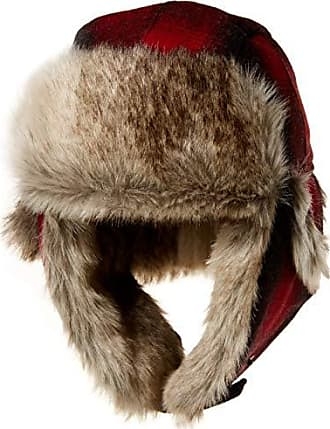 5e3bc0d28f3 Men s Fur Hats  Browse 39 Products up to −52%