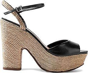 c8717ca0399 Schutz® Shoes − Sale: up to −56% | Stylight