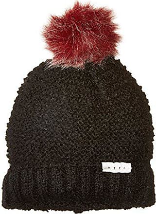 b4e3912a264 Winter Hats for Women in Black  Now up to −78%