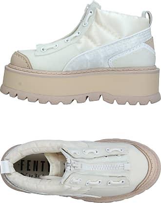 Sneakers Alte Fenty Puma by Rihanna®: Acquista fino a −50