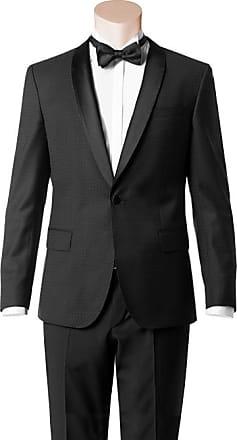 1431b7b274825 Slim Fit Anzüge von 948 Marken online kaufen