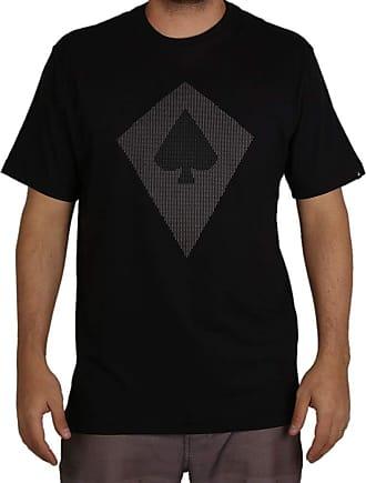 MCD Camiseta Regular Mcd Pixels - M