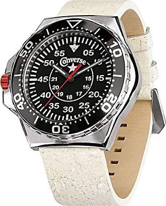 Converse Relógio Converse - All Star - Vr008-150