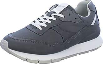 Esprit® Sneaker Low: Shoppe bis zu −40% | Stylight
