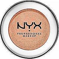NYX Cosmetics Prismatic Eyeshadow