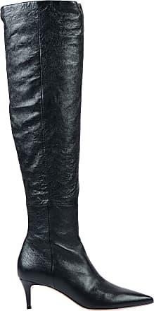 Lerre CALZATURE - Stivali su YOOX.COM