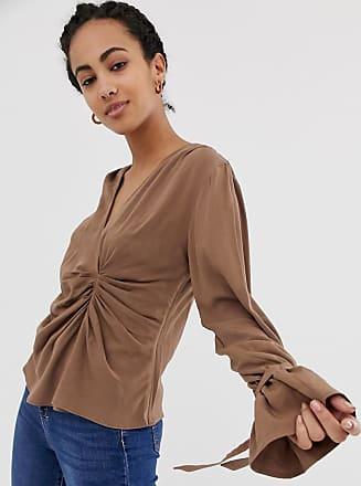 più recente 9db11 2128a Camicie Donna Asos®: Acquista da € 5,99+ | Stylight