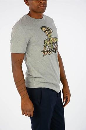 Stella McCartney Cotton Jersey T-shirt size L