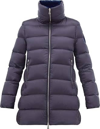 d06ea2493 Moncler Winter Jackets for Women − Sale: up to −32% | Stylight