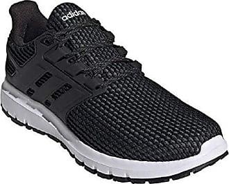 ADIDAS NEO SNEAKER Herren Schuhe 43 13 Größe Sportschuh