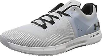 Herren Schuhe von Under Armour: bis zu −50% | Stylight