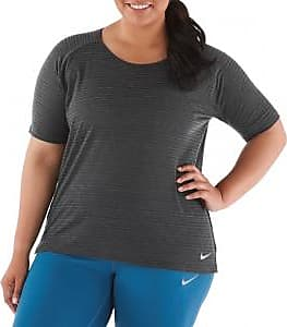 092d2f42 Women's Nike® Clothing: Now up to −66%   Stylight