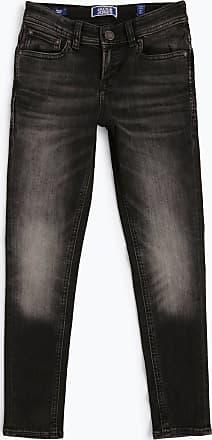 Da Uomo Pantaloni Chino SLIM Jack /& Jones Tim Originale AKM 410 Stretch Pantaloni