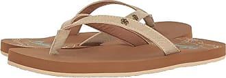 Cobian Hanalei (Nude) Womens Sandals