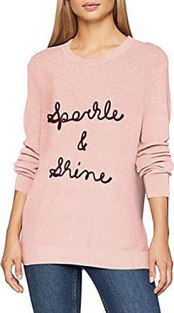 Mavi Embroidery Sweater Maglione Donna