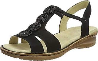 Ara Ledersandalen für Damen − Sale: bis zu −26% | Stylight