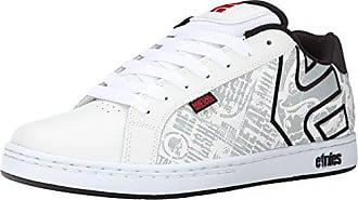 Etnies Schuhe für Herren: 953+ Produkte bis zu −28% | Stylight