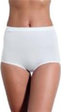 sloggi Basic Maxi Briefs Women (4-pack)