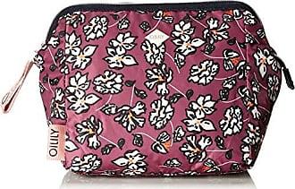 Oilily Airy Handbag Mhz Handtasche Mauve Schultertasche