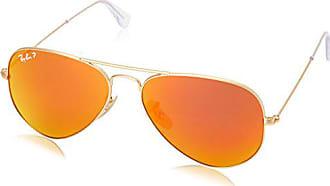 dbdcdf507 In or out : les lunettes de soleil aux verres colorés ?   Stylight