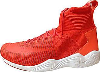 Nike® Sneaker in Rot: bis zu ?42% | Stylight