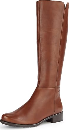 Gerry Weber Long-shafted boots - Calla Gerry Weber brown
