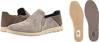 c78dc6a59d9 Men's UGG® Slip-On Shoes − Shop now up to −40% | Stylight