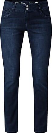 S.Oliver Red Label® Mode: Shoppe jetzt bis zu −44%   Stylight