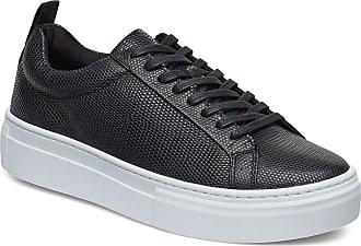 Vagabond® Loafers: Köp upp till −52%   Stylight