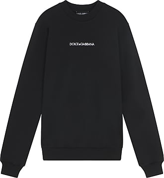 a439fdf30529 Dolce   Gabbana Sweaters for Men  Browse 174+ Items