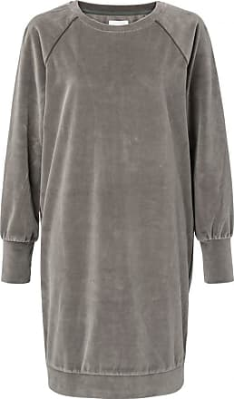 YaYa Velvet Sweater Dress - xsmall
