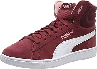 Baskets Montantes Puma : Achetez jusqu''à </p>                     </div>   <!--bof Product URL --> <!--eof Product URL --> <!--bof Quantity Discounts table --> <!--eof Quantity Discounts table --> </div>                        </dd> <dt class=