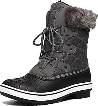 Damen Schuhe in Grau von Gracosy® | Stylight