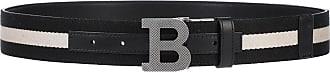 Bally Kleinlederwaren - Gürtel auf YOOX.COM