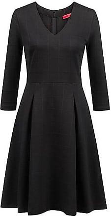 5fabea39a758 Kleider In A-Linie Online Shop − Bis zu bis zu −75%   Stylight