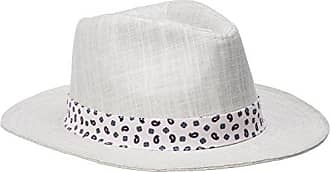 bb7d5a196b5 Ben Sherman® Hats  Must-Haves on Sale at CAD  65.00+