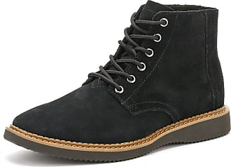 b7e5a4928a6 Toms Boots for Men: Browse 44+ Products | Stylight