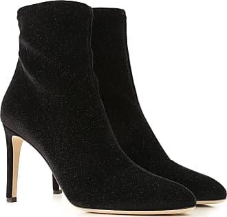 Giuseppe Zanotti® Stiefel: Shoppe bis zu −62%   Stylight