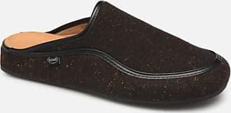 chaussure scholl pas cher