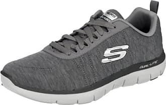 Herren Schuhe von Skechers: bis zu −49%   Stylight